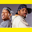 Wu-Tang Red Man & Method Man